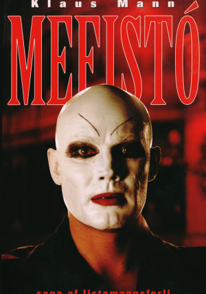 Mefistó