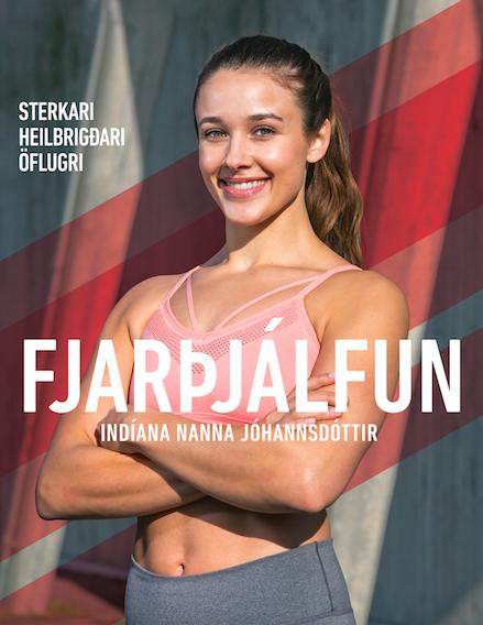 Fjarþjálfun