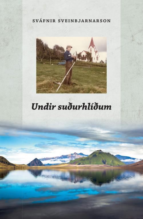 Undir suðurhlíðum