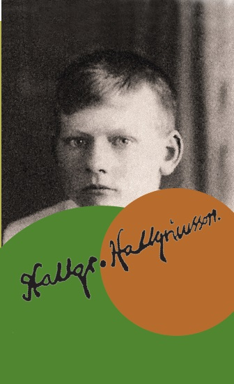 Hallgr. Hallgrímsson