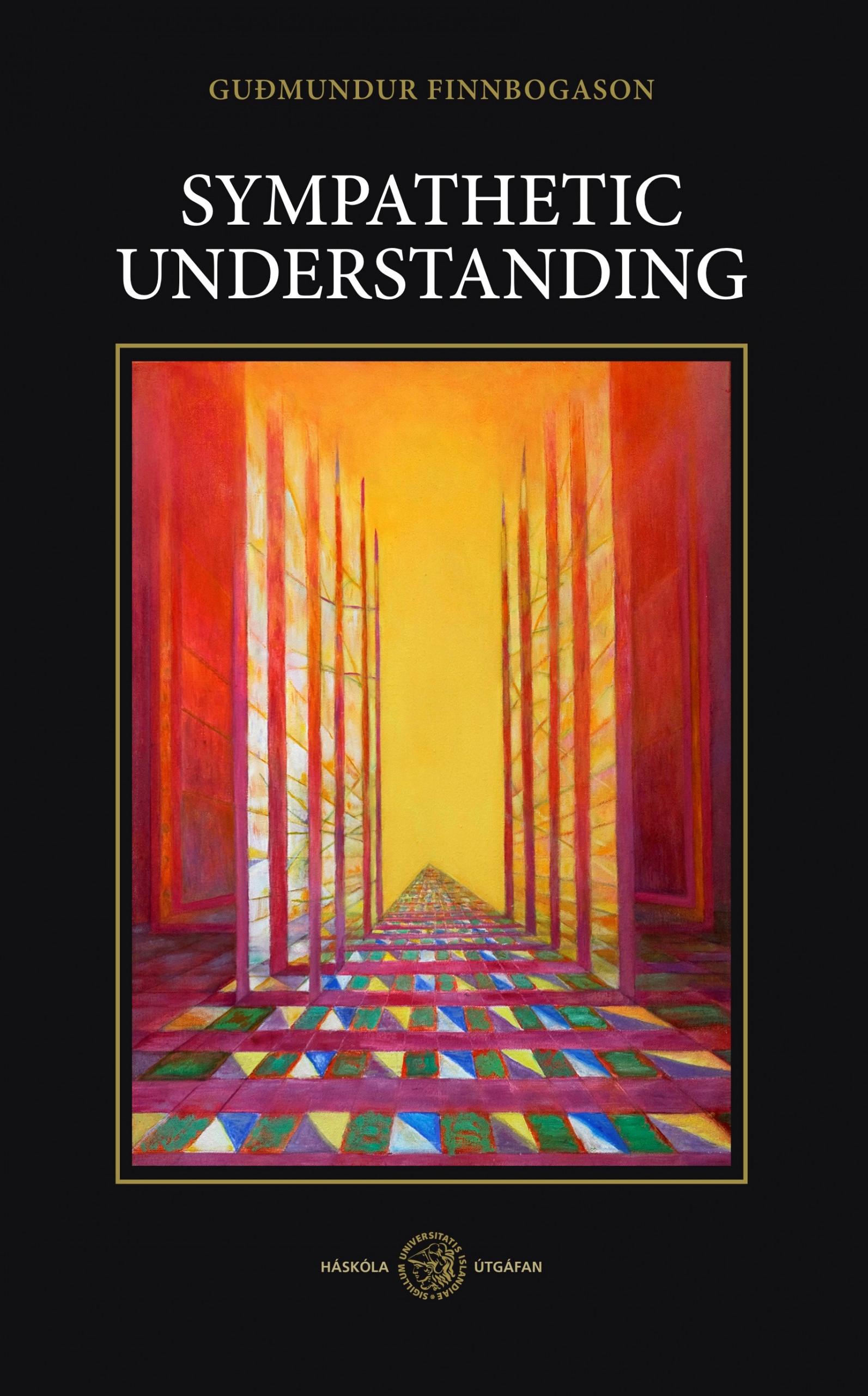 Sympathetic Understanding