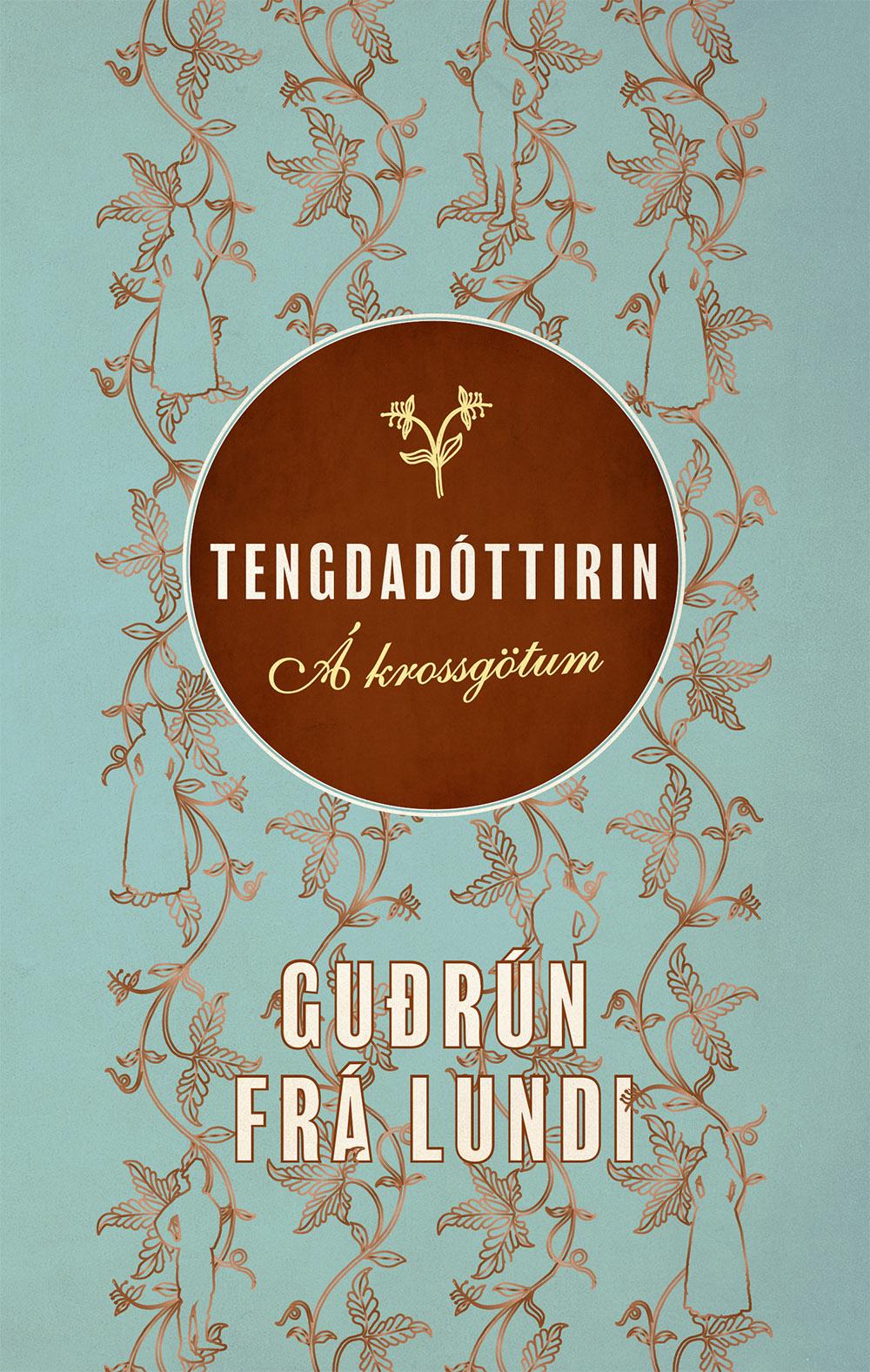 Tengdadóttirin II