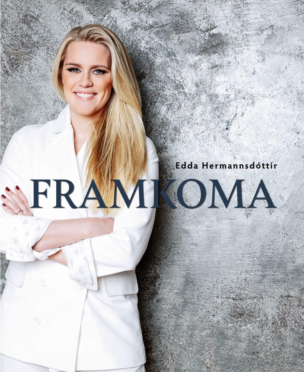 Framkoma