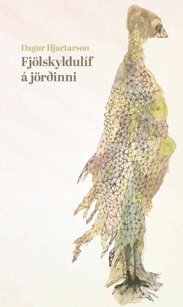 Fjölskyldulíf á jörðinni