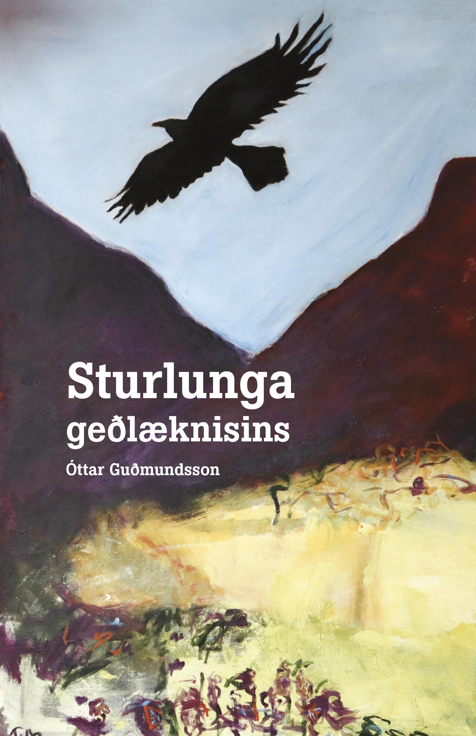 Sturlunga geðlæknisins