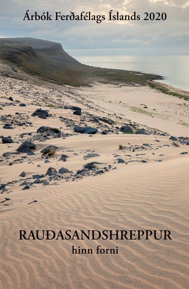 Árbók 2020 - Rauðasandshreppur hinn forni