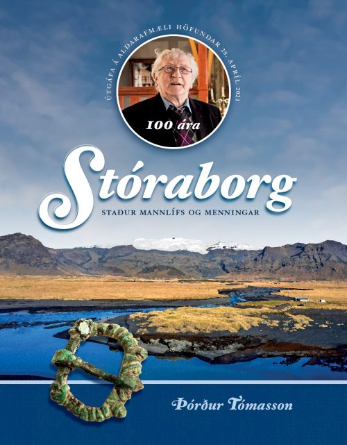 Stóraborg