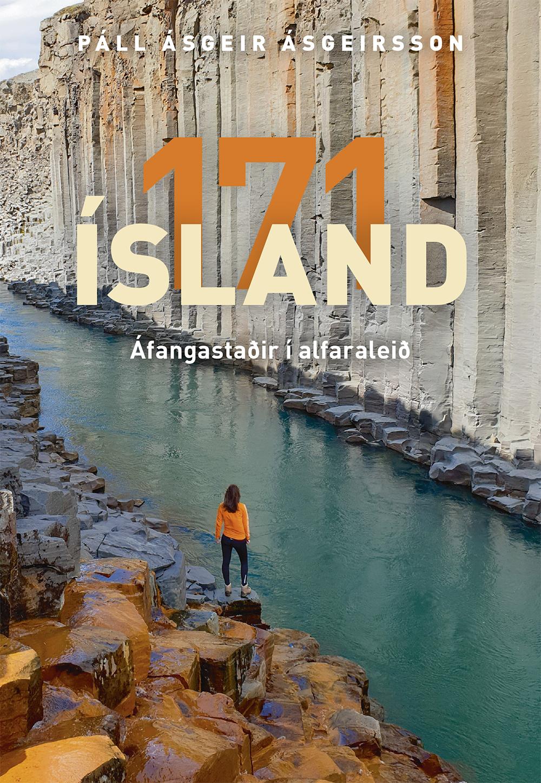 171 Ísland