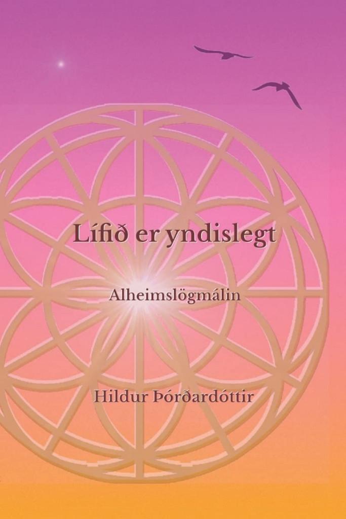Lífið er yndislegt